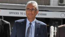 Affaire MedPoint : lundi décisif pour Pravind Jugnauth
