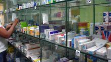 Pénurie de médicaments : le privé au secours de la Santé
