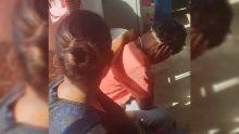 A 14 ans, Shivam met une fille de 17 ans enceinte : «Mo pou travay et ramass mo kass pou kapav get zot»