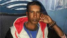 Meurtre de Shashi Kapoor Ghoobur à Crève-Coeur : un aide-maçon qui lui réclamait de l'argent nie les faits