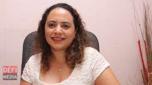 L'ex-MMM Dorine Chukowry devrait intégrer le MSM