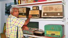 Chuttoo Heritage Museum : 2 500 photos et 10 000 objets content l'histoire de Maurice