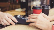 Transactions électroniques : le paiement mobile gagne du terrain