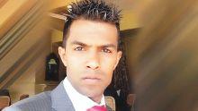 La commission d'enquête sur la drogue accepte d'interroger Navind Kistnah