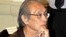 Commission d'enquêtesur la drogue : l'État fait une offre de Rs 8 M à Paul Lam Shang Leen