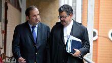 Affaire Vanessa Lagesse : procès maintenu contre Bernard Maigrot aux assises
