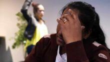Harcèlement : ces parents tyrannisés par leurs progénitures