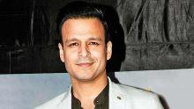 Tweet de mauvais goût sur Aishwarya Rai : Vivek Oberoi dans de beaux draps