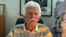 Paul Bérenger demande le remplacement «au plus vite» du Commissaire des prisons