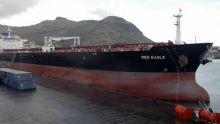 Produits pétroliers : le contrat de Betamax «alloué illégalement», selon la Cour suprême