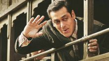 «Tubelight» : Salman Khan prêt à faire exploser le box-office indien