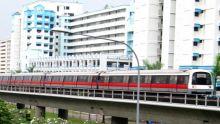 Metro Express : des employés du transport inquiets