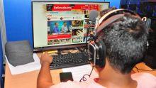 Defimedia.info : le site Web du Défi Media Group fait peau neuve et lance son application mobile