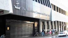 Selon The Banker: la MCB est la 17e banque en Afrique