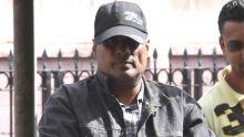 Anand Kissoon