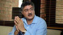 Du 29 au 30 juillet : le Dr Ashish Nanda d'Harvard animera une formation de haut niveau à Maurice