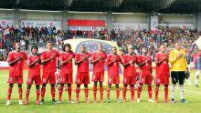Match du Club M reporté à 12 heures : eventuel remboursement des billets à ceux n'ayant pu assister au match