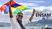 Ensam : une collaboration signée Zulu et Huawei