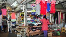 Morosité à Beau-Bassin/Rose-Hill : des activités prévues pour redynamiser le commerce