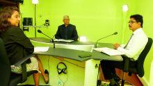 «Au Cœur de l'Info» de Radio Plus : suspension de la grève annoncée des médecins généralistes