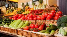 Sondage sur les légumes et les fruits : quand les prix dégringolent
