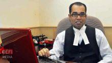 Contestation des salaires de SAJ : la Cour suprême rejette la demande d'Akil Bissessur