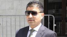 Plainte en Cour suprême : Rakesh Gooljaury au cœur d'une réclamation