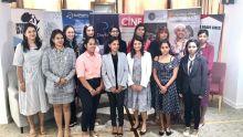 Women In Tech Week Mauritius : quatre hommes parmi les 110 participants!