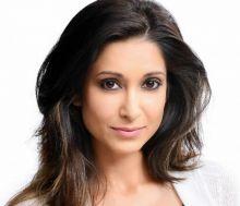 Laina Rawat obtient le gel du transfert des actifs de l'ex-Bramer Bank