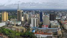 Finances : Maurice investit Rs 1,45 milliard en Afrique