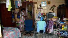 Logement : Faizal attend une maison de la NHDC depuis 15 ans