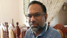 Khalil Elahee, professeur à l'Université de Maurice : «Le pays manque de ressources humaines dans le secteur de l'énergie»