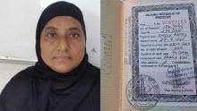 Sécurité sociale : après 34 ans à l'étranger, elle réclame sa pension