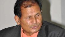 Raj Dayal: «Seuls les jeunes patriotes auront leur place à Heritage City»
