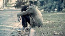 Triste - Depression