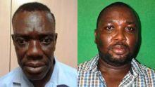 Importation de Rs 16,9 m d'héroïne : un passeur togolais et le récipiendaire béninois arrêtés