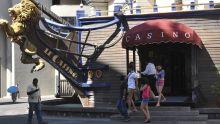 Casinos de Maurice : une enquête sur l'achat des nouveaux uniformes réclamée