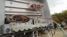 Polémique autour d'une facture pour ledéplacement de câbles téléphoniques : Mauritius Telecom confirme que le montant de Rs 50 000 était une erreur
