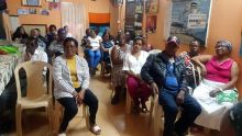 Vote en faveur de Maurice : les Chagossiens plus confiants que jamais !