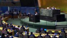 Dossier Chagos aux Nations Unies : 31 pays supplémentaires votent pour la résolution