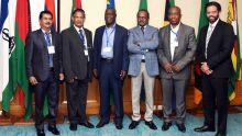 Comptabilité : la rotation de cabinets d'audit en vigueur dès janvier 2020