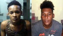 À la sortie d'un casino : un jeune et son ami bangladais attaqués par deux malfrats