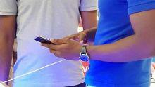 Fin d'Android sur Huawei : quel impact sur la vente des smartphones ?