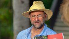 Jean-Jacques Fasquel (consultant en développement durable) : «Il faut encourager les Mauriciens à produire leur propre compost»