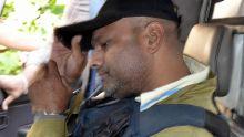 Incidents dans le Sud : Vishal Shibchurn mis hors d'état de nuire
