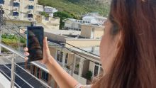 Auto Pop-up Camera : le Huawei Y9 Prime exhibe son appareil photo rétractable