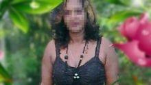 Des annonces proposant ses services sexuels placardées - Simran, 44 ans : «C'est la honte totale»