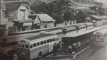 Histoire des chemins de fer : la revanche du transport sur rails (2e partie)