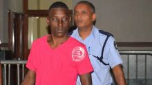 Accusé du viol d'une quinquagénaire : John Kevin écopede 18 ans de prison