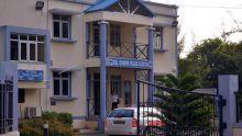 Un cas d'abus sexuel enregistré à la police de Bel-Ombre